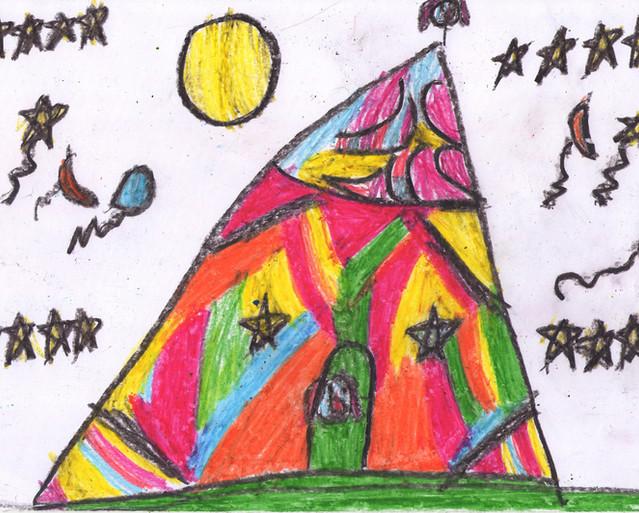 circo-crianças2.jpg