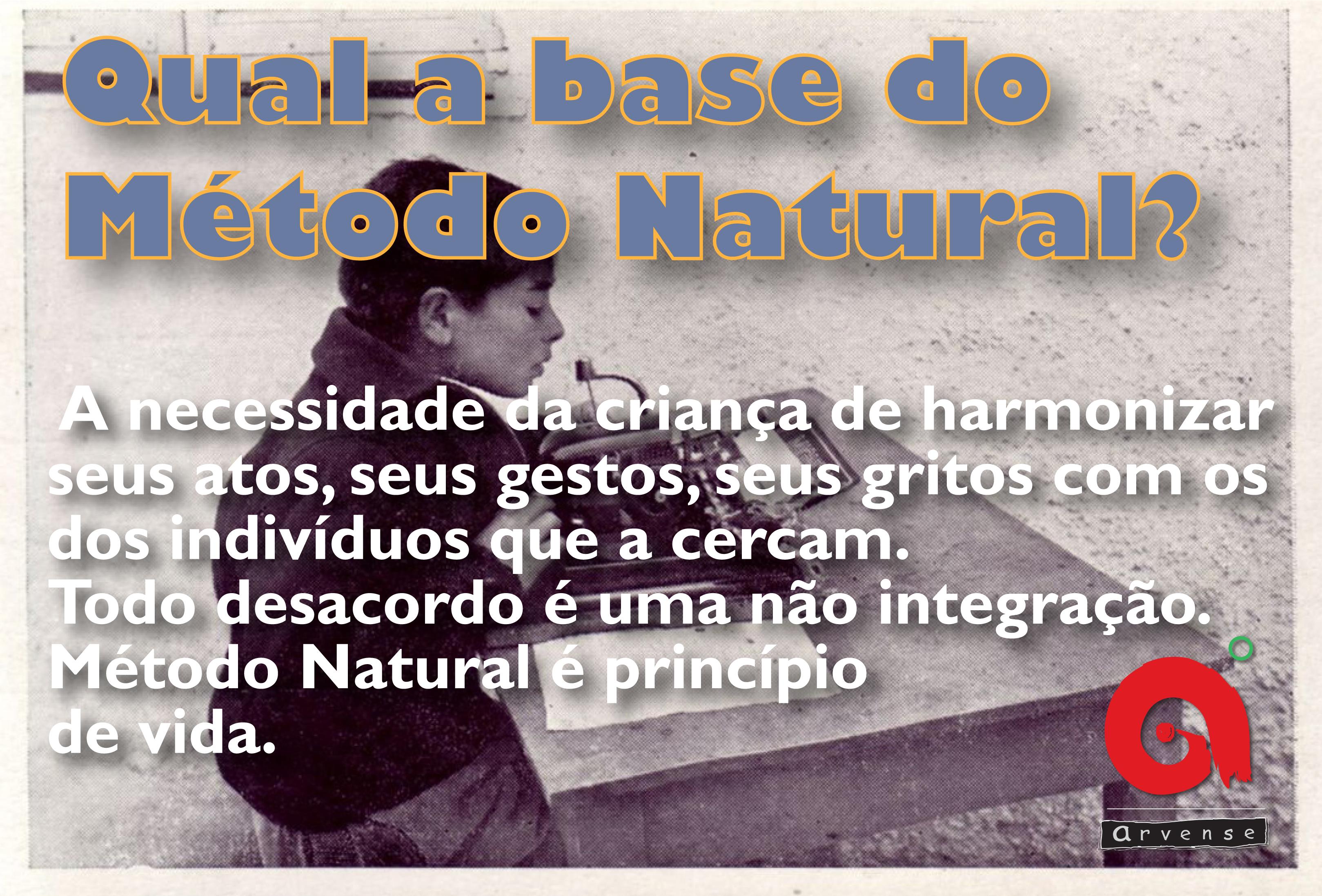 método_natural-3