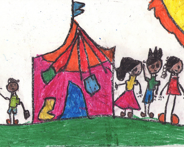 circo-crianças3.jpg
