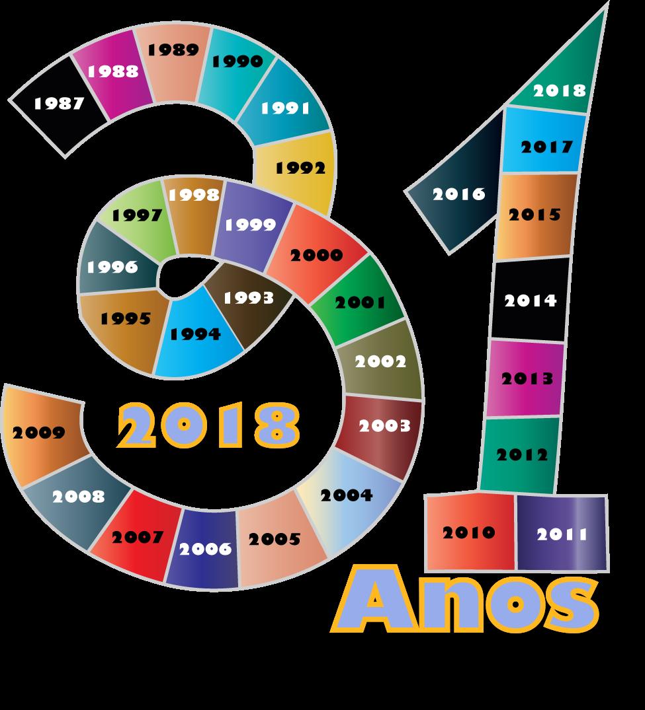 Aniversário_ARVENSE-2018