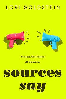 SourcesSay_ONLINE.jpg