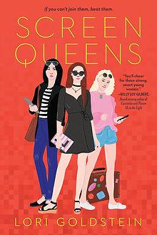 ScreenQueens_Cover.jpg