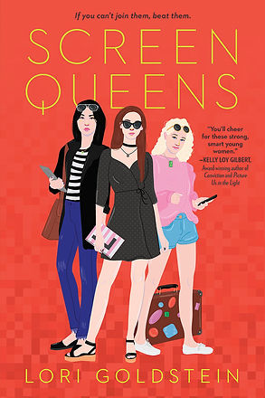 ScreenQueens_Cover.jpg