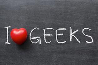 Geeks.png