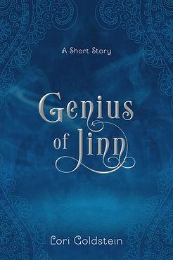 Genius of Jinn.jpg