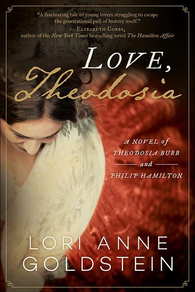 Blurb Final Cover Love Theodosia.jpeg