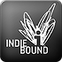 black indiebound.png