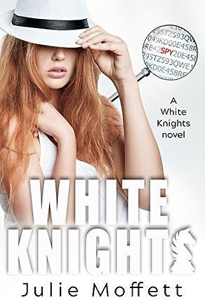 White Nights.jpg