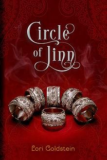 CircleOfJinn_Cover_July 2015.jpg