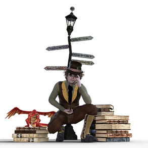 steampunk-2565448_1920.png