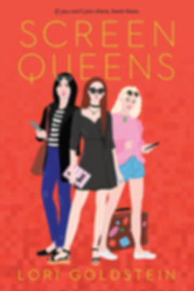 ScreenQueens_Cover-2.jpg