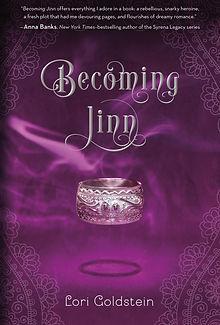 Becoming Jinn-677.jpg