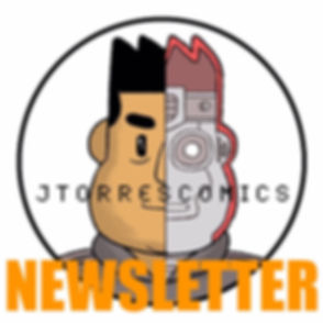 JTorresRoboNews.jpg