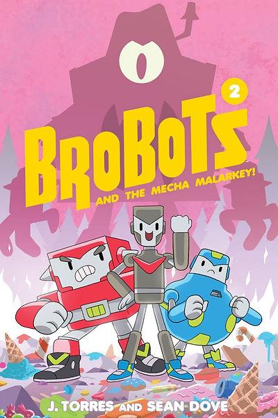 BROBOTS-V2-4x6-COMP-SOLICIT.jpg