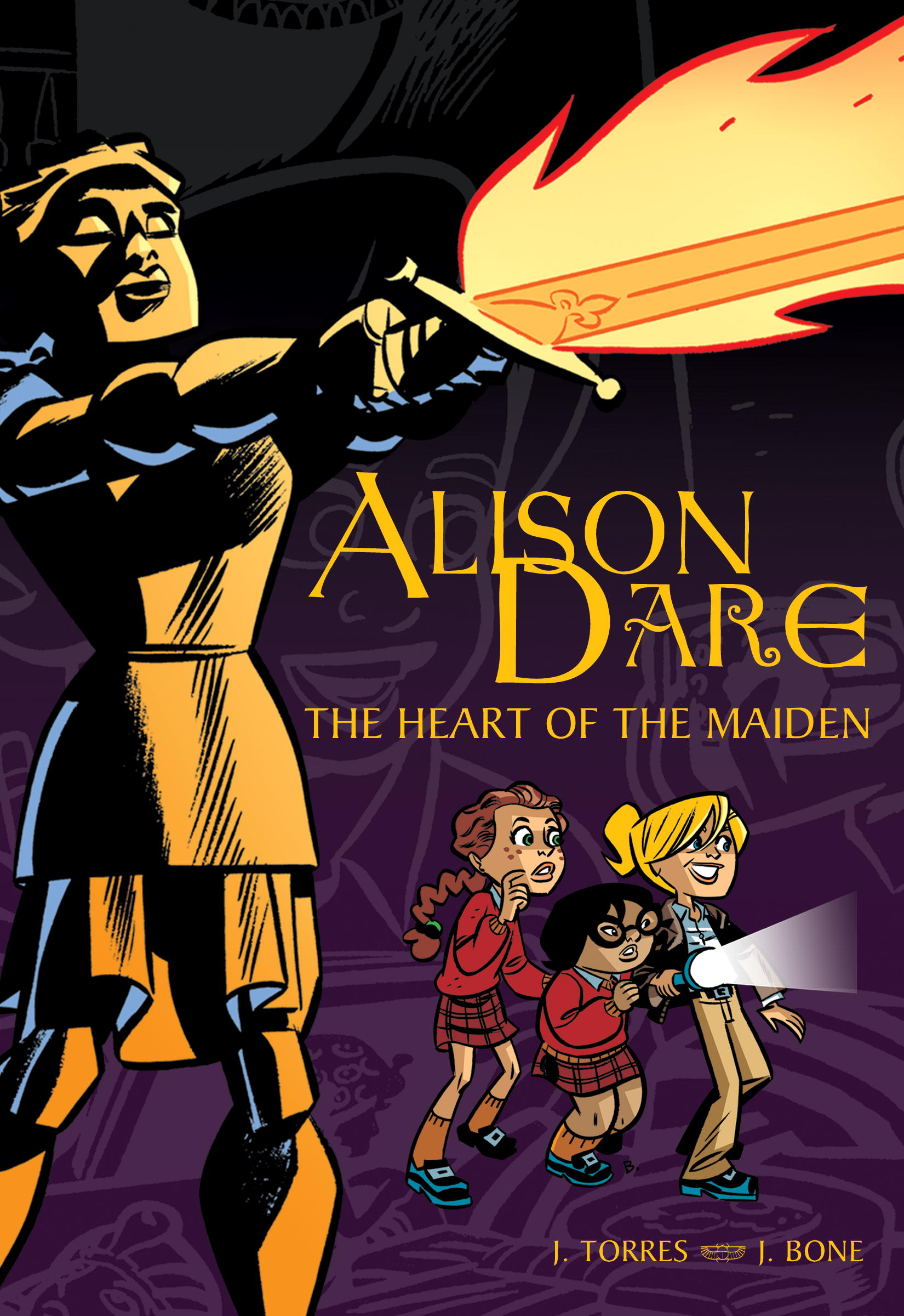alison-dare-and-the-heart-of-the-maiden1