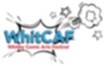 WCAF_LogoCROPPED.jpg