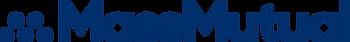 2000px-MassMutual_logo.svg.png