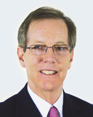 George Lee, CFA