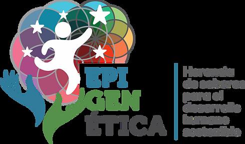 logo_epigenética.png