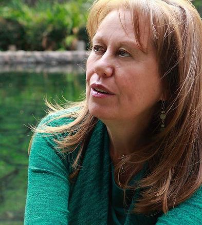 Cosmoterapia Maria del Pilar Alvarez Ochoa Astrologa Astrlogía Astrólogos Colombia.jpg