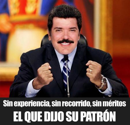 Bonilla meme7.jpeg