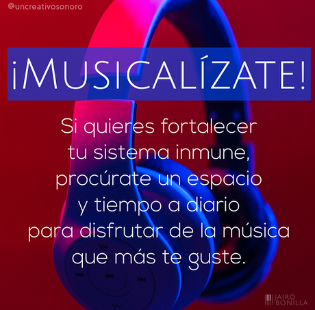 Musicalízate_Jairo Bonilla