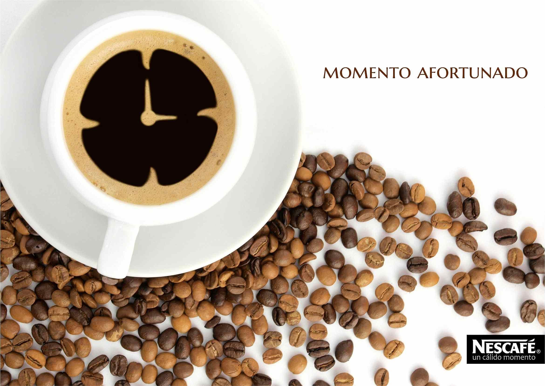 Jairo_Bonilla_Nescafé