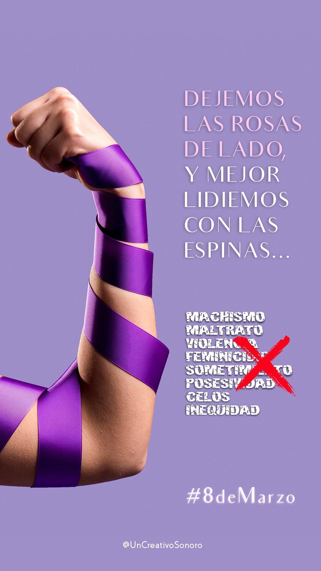 Día_de_la_mujer_2020_Jairo_Bonilla