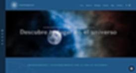 Jairo_Bonilla_Cosmoterapia_Astrología.j