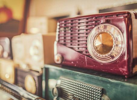 RESONANCIA: hablando de audio branding