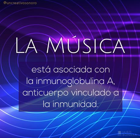 Inmunoglobulina A_Jairo Bonilla.png