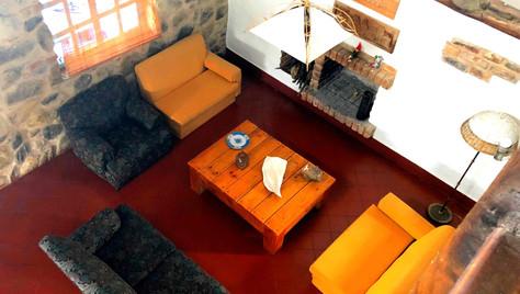 El Hayuelo Villa de Leyva Casa 5.jpg