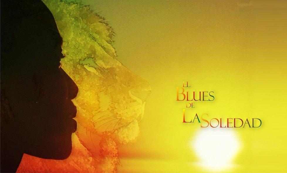 El Blues 6.jpg