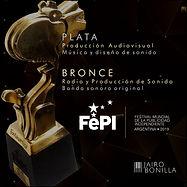 jairo-bonilla-colombia-publicidad-colombia-fepi-argentina-oro-plata-bronce