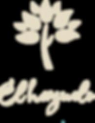 El_Hayuelo_Villa_de_Leyva_Hotel_Logo_Bei