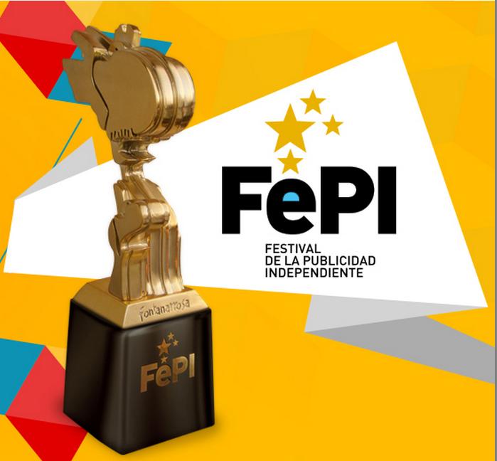 Festival Mundial de la Publicidad Independiente - FEPI