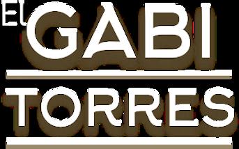 Gabi Torres.png
