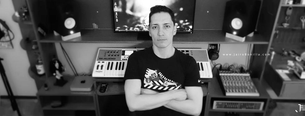 Jairo Bonilla_Music Composer.png