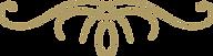 El Hayuelo Villa de Leyva arabesco 1.png