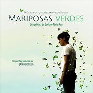 jairo-bonilla-gustavo-nieto-roa-película-mariposas-verdes-cine