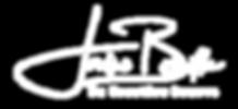Jairo Bonilla Musica Publicidad_Logo Wth