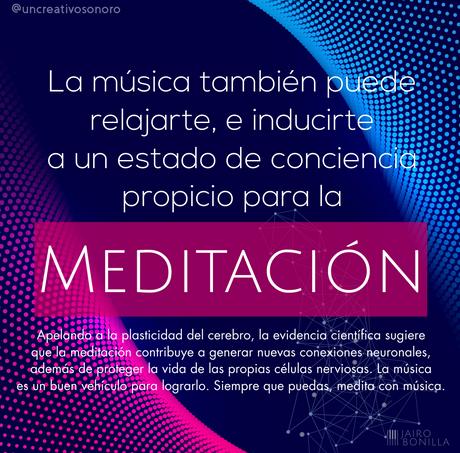 Meditación_Jairo Bonilla