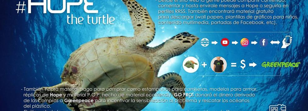 El viaje de Hope_Jairo Bonilla (1).jpg
