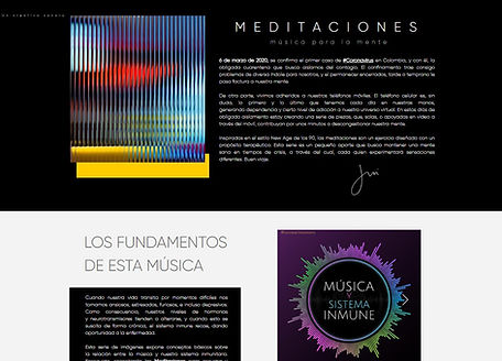 Meditaciones Site Jairo Bonilla.jpg