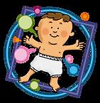 Vitrubio_bebé_epigenética.png