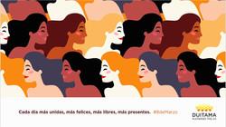 Día_de_la_mujer_2020_Alumbrado_Duitama_J