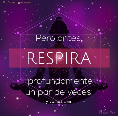 Respiración_Jairo Bonilla