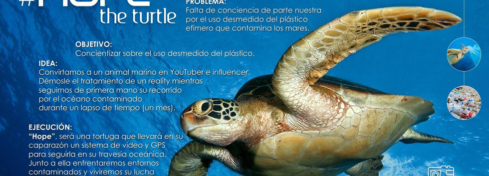 El viaje de Hope_Jairo Bonilla_2 (1).jpg