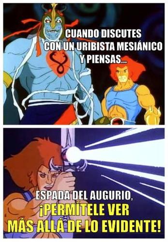 Bonilla meme 9.jpeg
