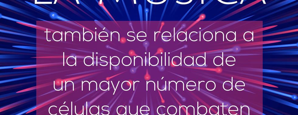 Inmune_Jairo Bonilla